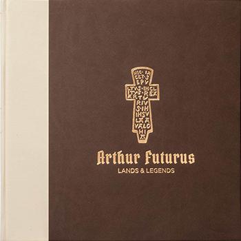 Arthur Futurus