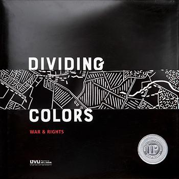 Dividing Colors