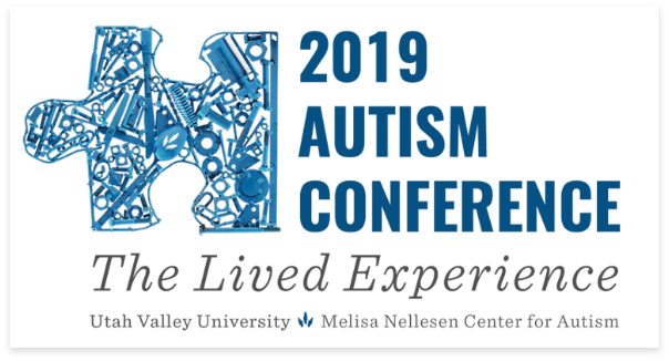 Autism Conference 2019