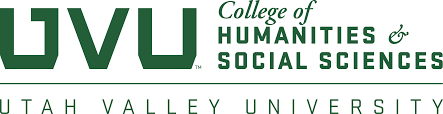College of Humanities and Social Sciences logo