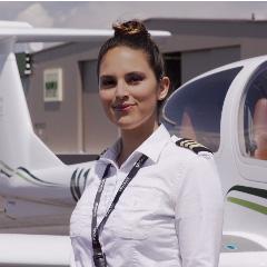 Aviation | Utah Valley University