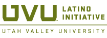 Utah Valley University Latino Initiative