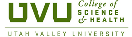 Utah Valley University College of Science and Health