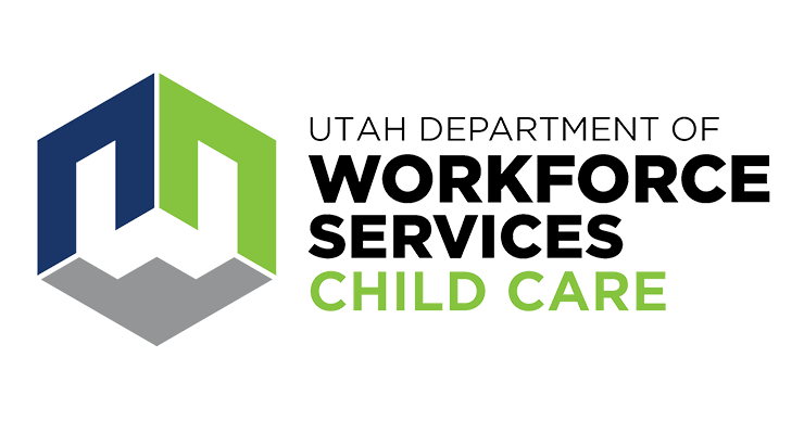 Workforce Services child care.  This link will open in a new window or tab.