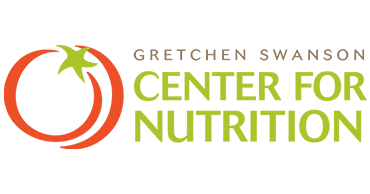 Gretchen Swanson Center for Nutrition