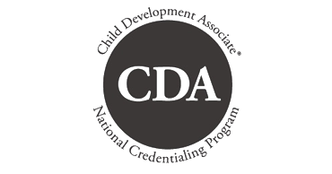 The Child Development Associate (CDA) Credential