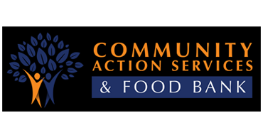 Community Action - Services and Food Bank