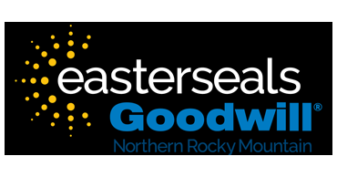 Easter Seals-Goodwill