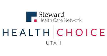 Steward Health Choice Utah