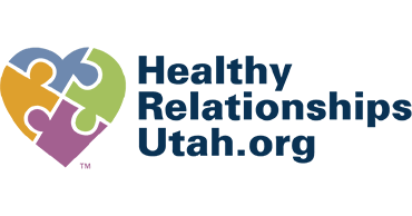 Healthy Relationships Utah