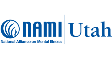 National Alliance on Mental Illness Utah