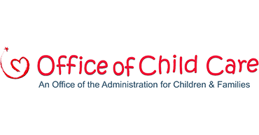 Office of Child Care