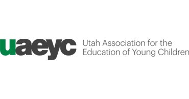 Utah Associate for the Education of Young Children