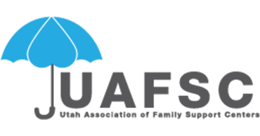 Utah Association of Family Support Centers