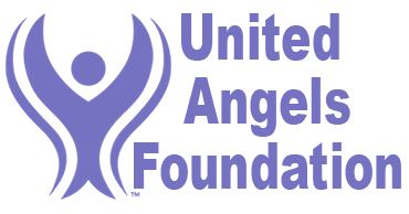 United Angels Foundations