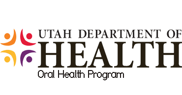 Utah Department of Health Oral Health Program