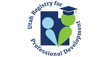 Utah Registry for Professional Development