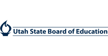 Utah State Board of Education