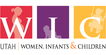 WIC - Utah Women, Infants & Children