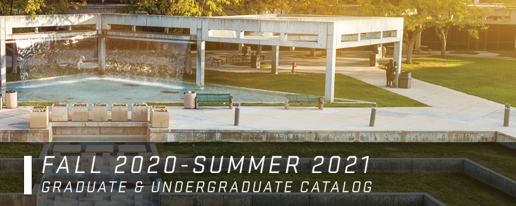 Introduction | Catalog | UVU