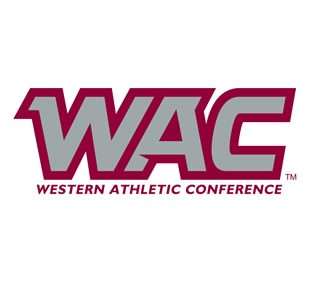 WAC On-Campus Intern Program Logo