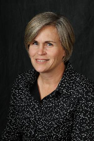 Kim Sparks Faculty Image