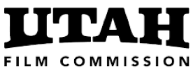 Utah Film Commission Logo