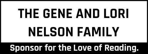 The Gene and Lori Nelson Family