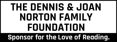The Dennis & Joan Norton Family Foundation