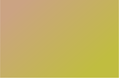A yellow gradient background
