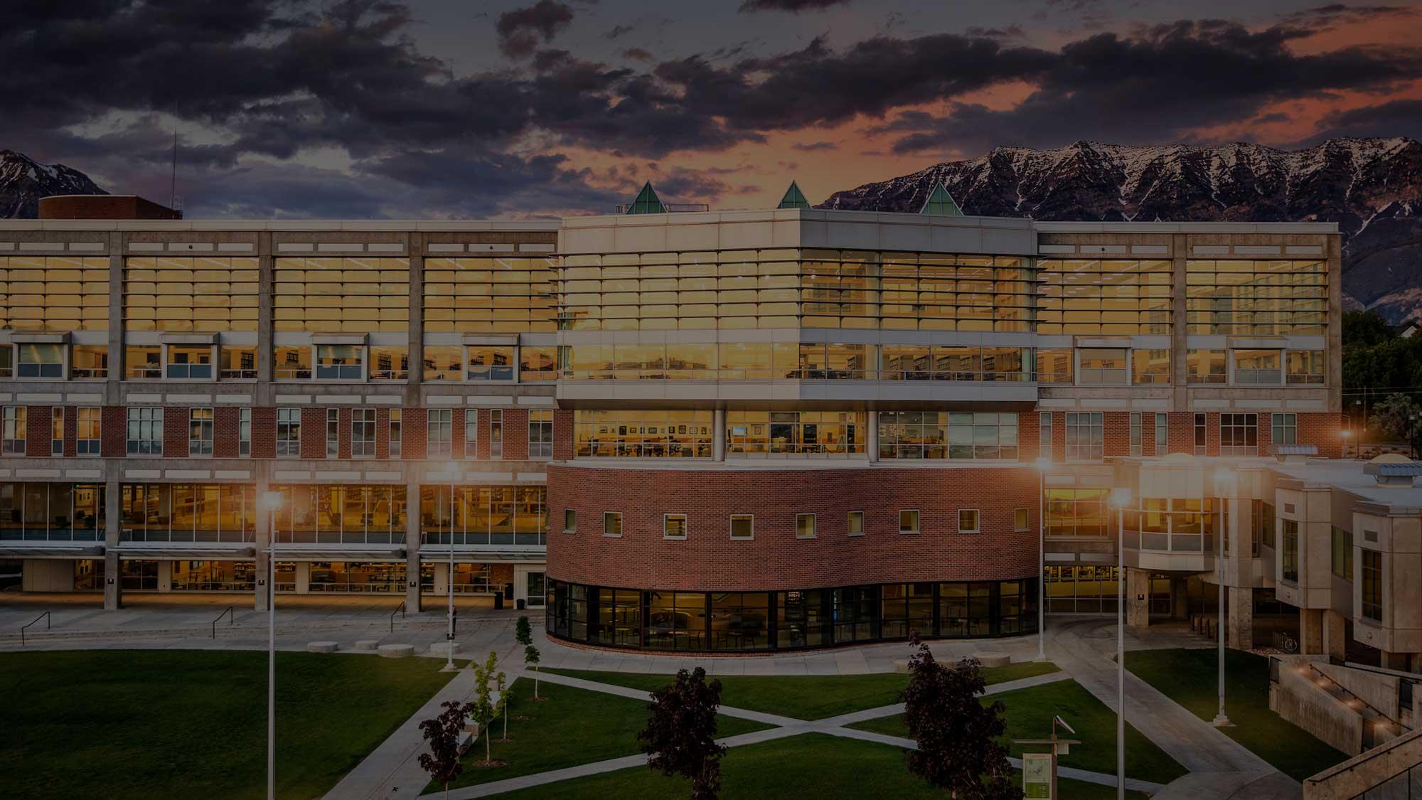 Uvu Fall 2022 Calendar.Pmslymtvryhqcm