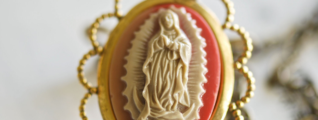 Our Lady of Guadalupe: Symbolism and Traditions