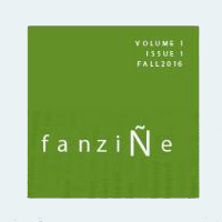 picture of fanzine logo that links to its pdf