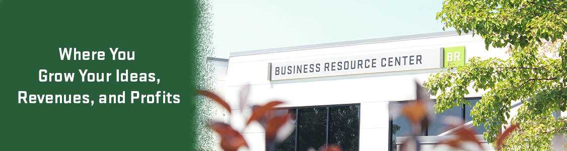 business resource center