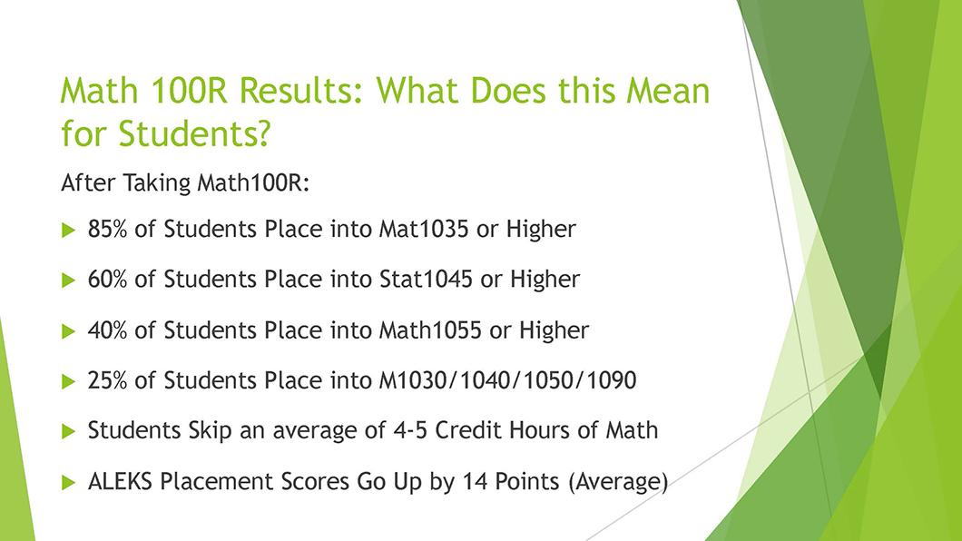 Math QL Requirement slide 14
