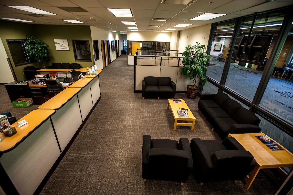 money management resource center money management resource center