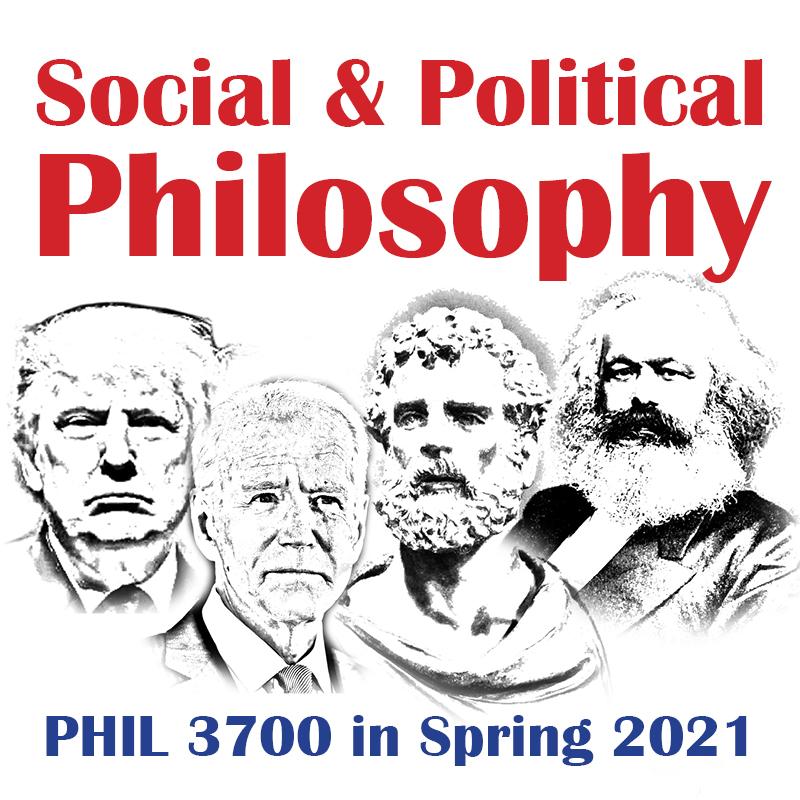 Fall 2020 Courses