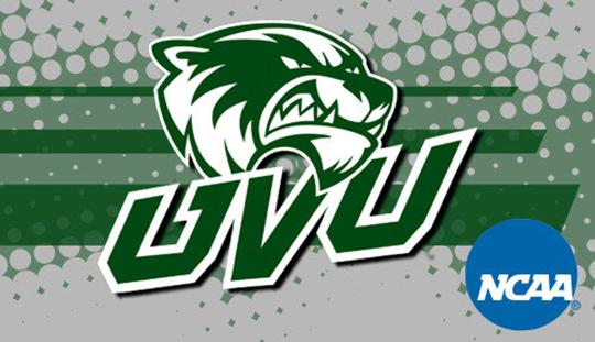 The NCAA has announced that Utah Valley University will receive a multi-year Accelerating Academic Success Program (AASP) grant worth approximately $900,000 over three years.