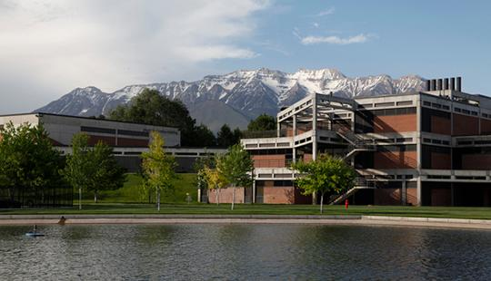 The Utah Valley University Board of Trustees has announced that UVU plans to offer five new master's degree programs, potentially bringing the total offered at the institution to eight.