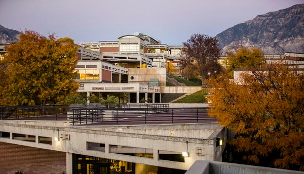 UVU is one of 240 U.S. colleges and universities to receive the Community Engagement Classification from the Carnegie Foundation for the Advancement of Teaching.