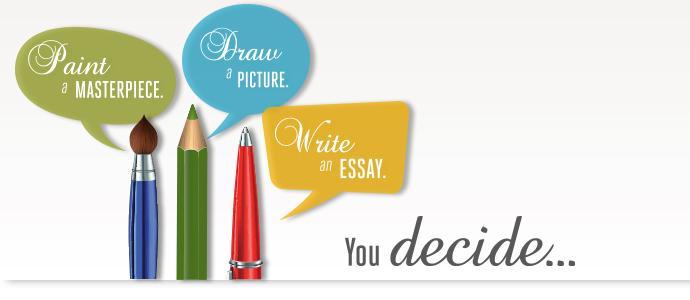 You decide..