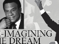 Andrew Young has always viewed his career through the lens of
