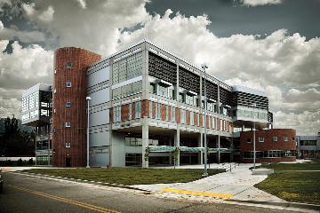 UVU Library