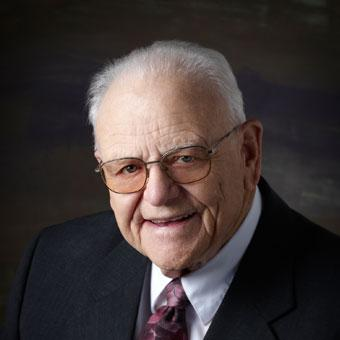 Orin Woodbury, the last remaining member of the second generation of the Woodbury family for whom our Woodbury School of Business is named, passed away Friday, January 20, 2017. At 95 years old, he was still going into the office every day and putting in more than a 10-hour shift in a career that he obviously loved. Orin will be remembered for his integrity, tireless service, inexhaustible work ethic, quick wit, generosity and deep compassion. For his full obituary visit http://www.legacy.com/obituaries/saltlaketribune/obituary.aspx?pid=183691375