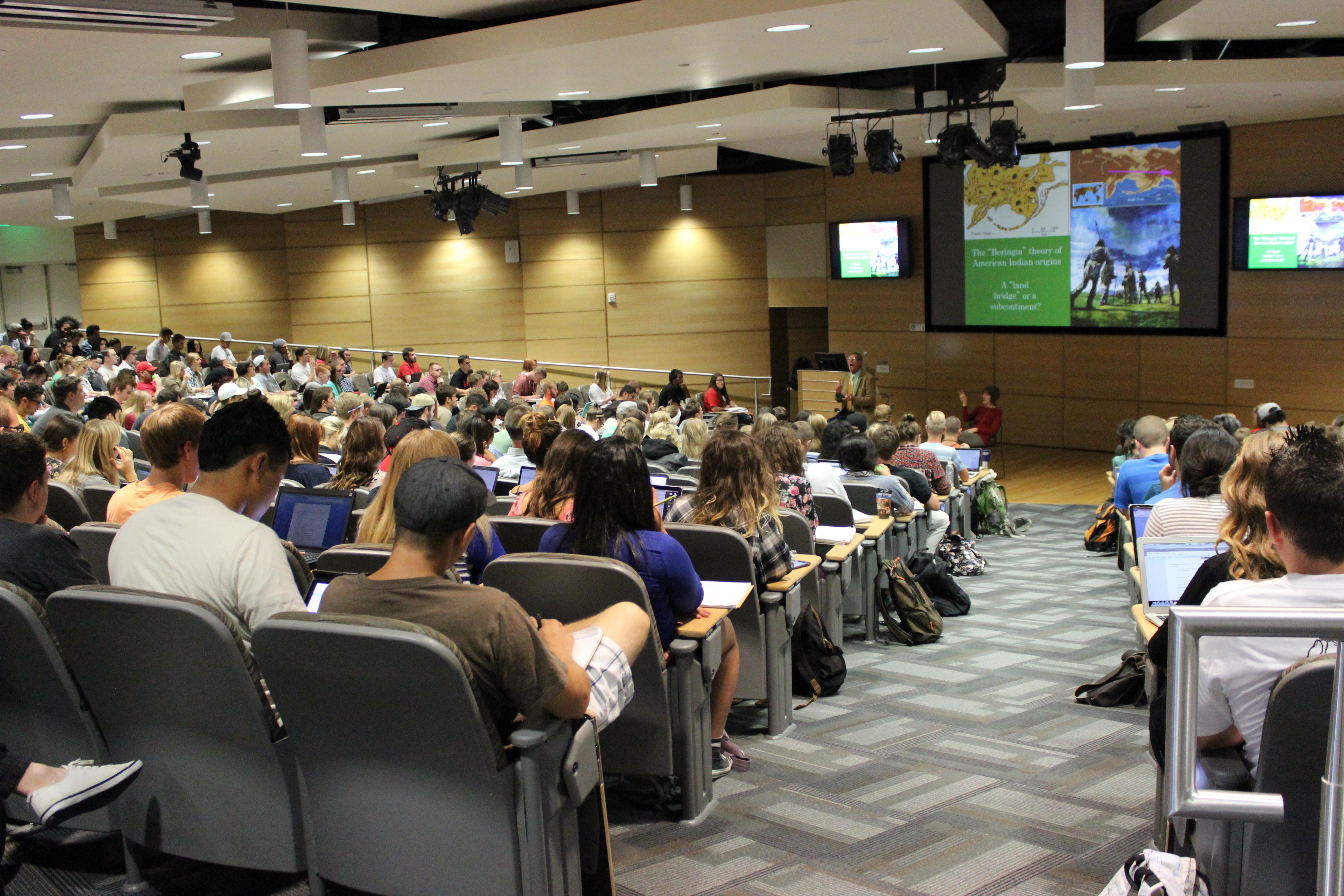 HPS Seminar Picture