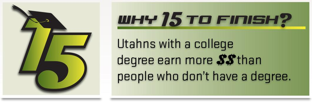 Bears Guide To Earning Degrees By Distance Learning Ebook ...