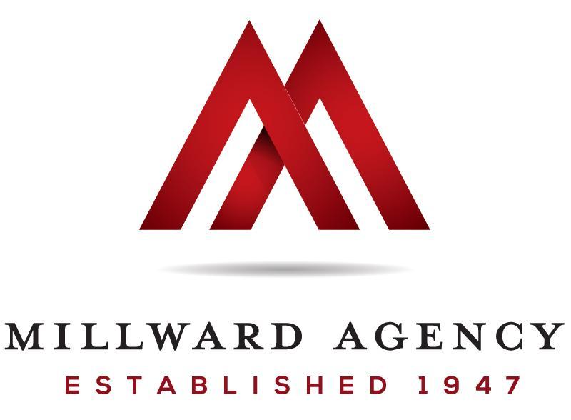 Millward Agency