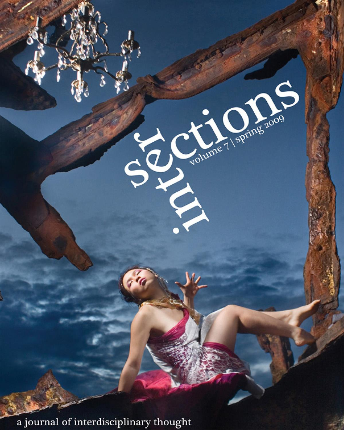 Intersections Volume 7 Issue 1