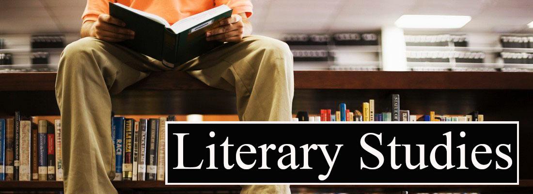 Literary Studies