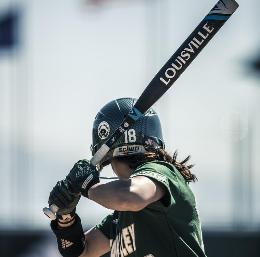 UVU Ladies Baseball